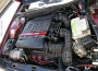 220px-lancia_thema_8.32_engine