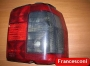 fanale post fiat tipo
